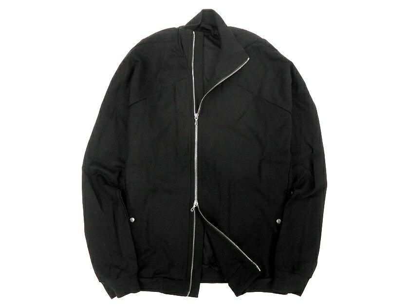メンズファッション, コート・ジャケット JULIUS 577CUM7 1(ka180827-4) 2(ka180827-5)