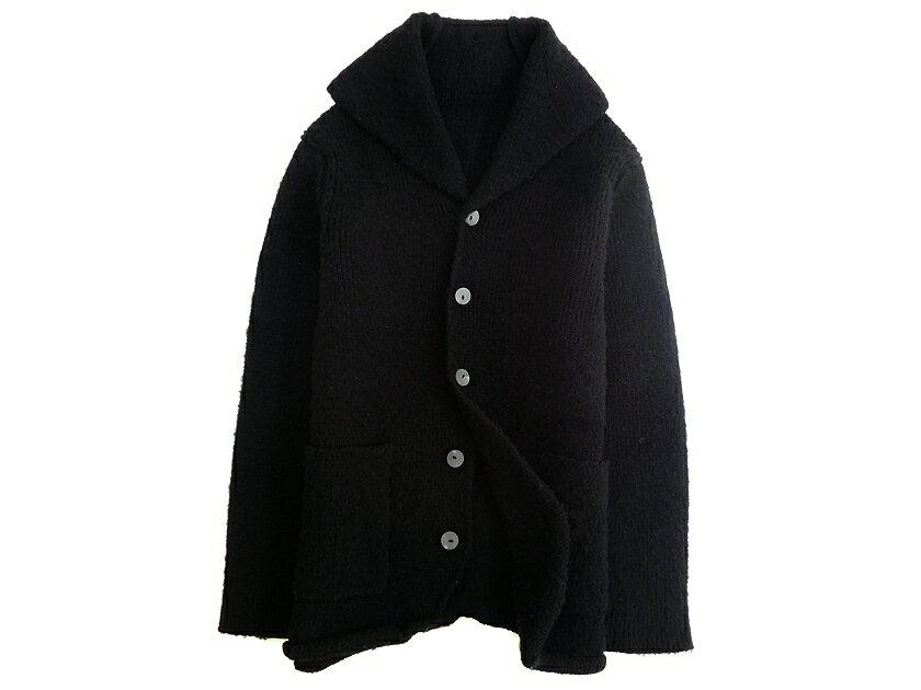 メンズファッション, コート・ジャケット  LABEL UNDER CONSTRUCTION SCARF COLLAR CARDED JKT M(ka20170424-11) L(ka20170531-10) SALE