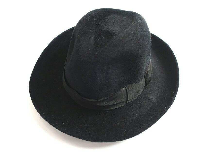 メンズ帽子, ハット WACKO MARIA GUILTY PARTIES HAT ROCKERS HAT-02-BASQUIAT-MAGA 3 S-01 M-02 L-0308090516k06