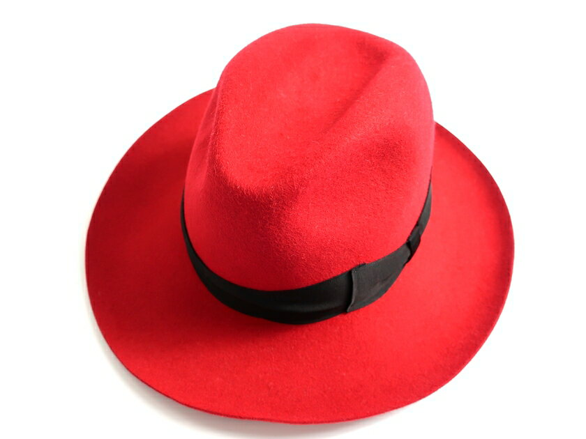 メンズ帽子, ハット WACKO MARIA GUILTY PARTIES HAT ROCKERS HAT-04-JOHNNY-FATIMA 2.8 S-01 M-02 XL-0308090516k07