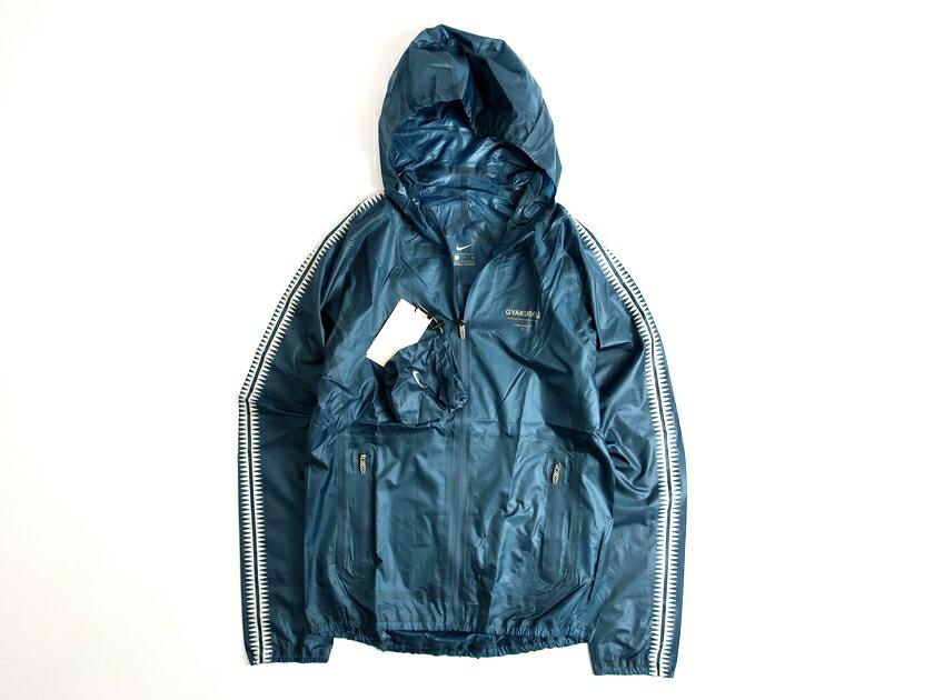 メンズファッション, コート・ジャケット GYAKUSOU NIKE LAB UNDERCOVER s(ka20180207-13) M(ka20180207-12) L(ka20180207-11) XL(ka20180206-10) 2XL(ka20180207-9)