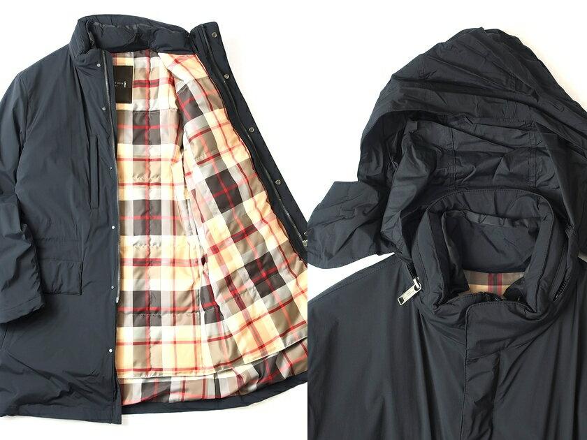 メンズファッション, コート・ジャケット 9.6 MACKINTOSH LONDON 36ki1903061w