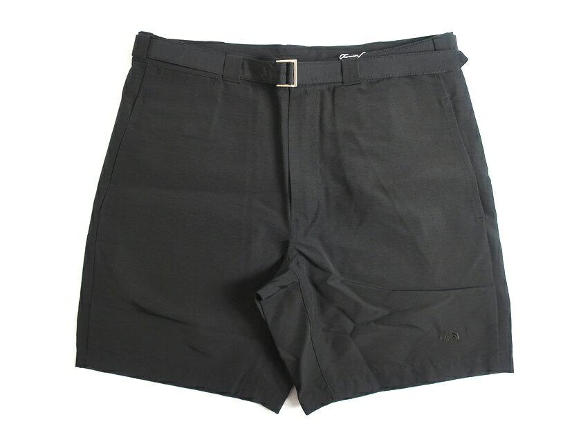 メンズファッション, ズボン・パンツ THE NORTH FACE PURPLE LABEL NT4712N Wind Short Pants 32(sh20170914-2) 34(sh20170914-1) SALE