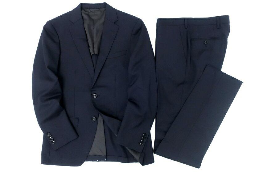 スーツ・セットアップ, スーツ STUDIO by DURBAN PRIM Slim Fit 2B A610000824k16