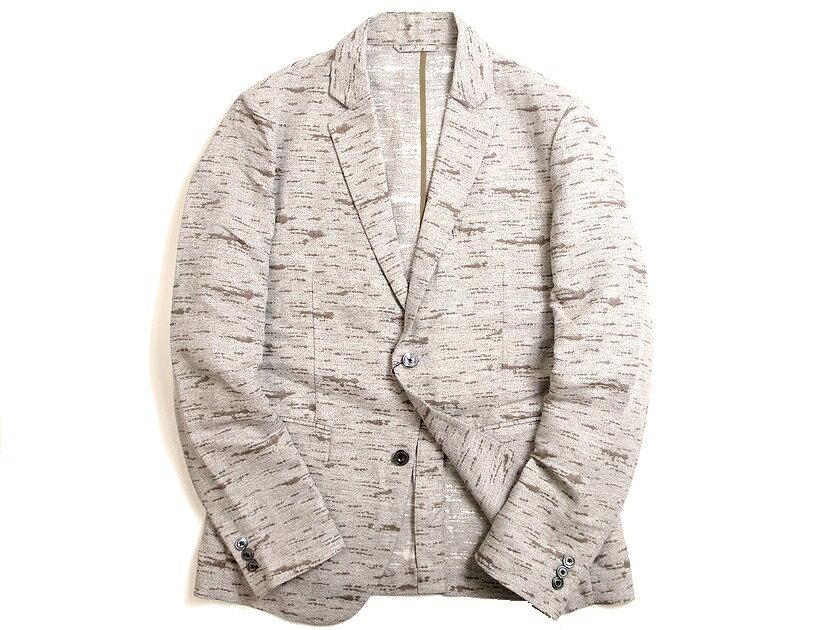 メンズファッション, コート・ジャケット EPOCA UOMO PRIMA COLLECTION LEGGIUNO 2B 6.9 05000930k04