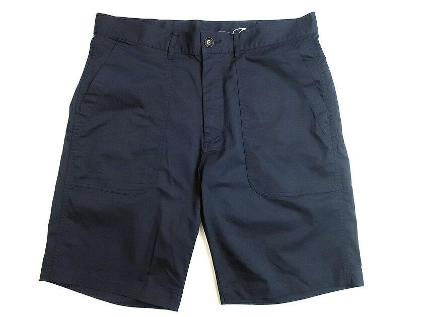 メンズファッション, ズボン・パンツ nanamica SUDS925 Dock Shorts 1.7 34-01 36-0202001120k25