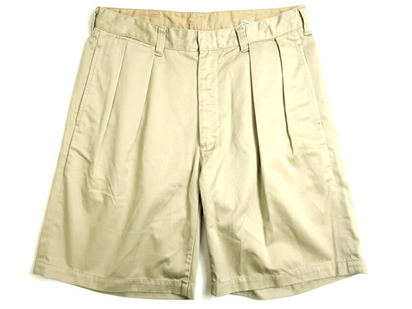 メンズファッション, ズボン・パンツ nanamica SUDF911 Chino Shorts 2 2 32-01 34-0202001120k28