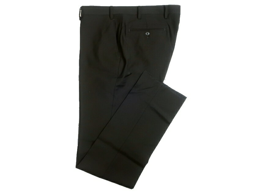 メンズファッション, ズボン・パンツ DURBAN 100 1406045291 1407445291 2.3 91-01 97-0203010408k02