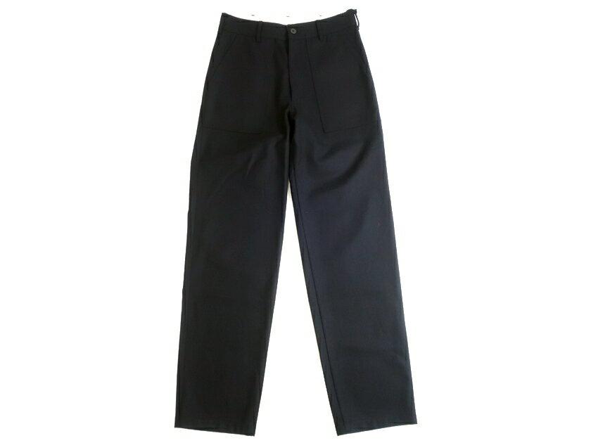 メンズファッション, ズボン・パンツ J PRESS J 100 3.6 L05010428k12