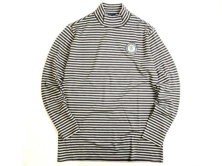 トップス, Tシャツ・カットソー 23 GOLF 1.6 3L01510428k19