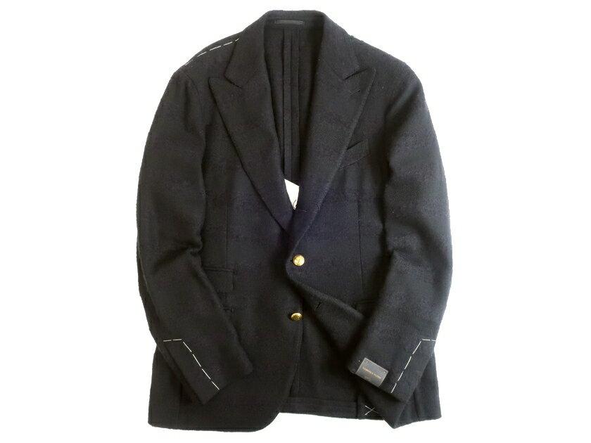 メンズファッション, コート・ジャケット GABRIELE PASINI LARDINI 3B 46-01 48-0210010504k11