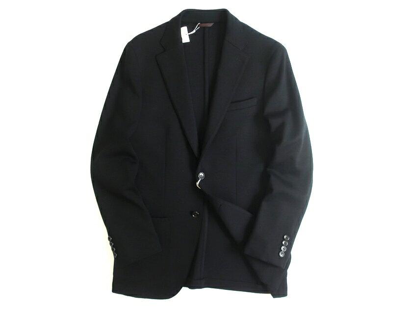 メンズファッション, コート・ジャケット DURBAN ombrare SPORTIVA 2B 6.4 Y5-01 Y6-0205000312a15