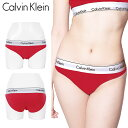 Calvin Klein/カルバンクライン modern c...