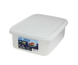 ジャンボケース(M) B-883 Ag【鮮度と風味をそのまま保存!衛生的な保存容器】