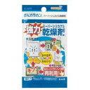 スーパーシリカゲル乾燥剤 10g×3袋入 C1070【乾燥剤】