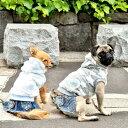 CRAZYBOO / クレイジーブー星柄もこもこパーカXS / S / M / L サイズ犬服 / 犬の服/ ドッグウェア