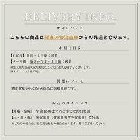日本製・BICE牛本革エンボスレザーカードケース・ベルトチェンジ【11.5cmx8.5cm】32枚収納|カードケース|ショップカード入れ|ポイントカード入れ|メンズ|レディース