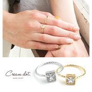 パケット アクセサリー ビジュー プリンセス シンプル シルバー ゴールド デイリー カジュアル ファッション レディース