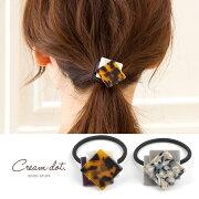シンプル ブラウン ベージュ アクセサリー レディース カジュアル ファッション