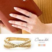 パケット アクセサリー シンプル ゴールド デイリー カジュアル ファッション レディース