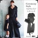入学式 入園式 卒業式 卒園式 スーツ レディース ママ 母 母親 親...