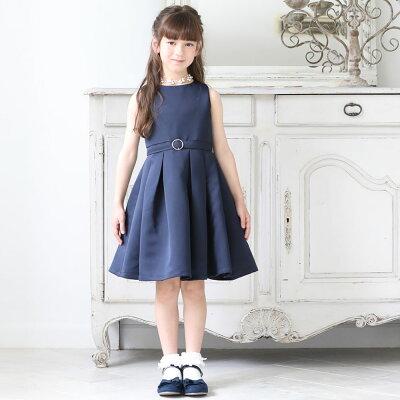 4d957cb15b9e3 商品名 ママとお揃いドレス キッズミディアムヘムスカート サイズ 仕様 素材 ※サイズにつきましては、あくまでも目安になります。