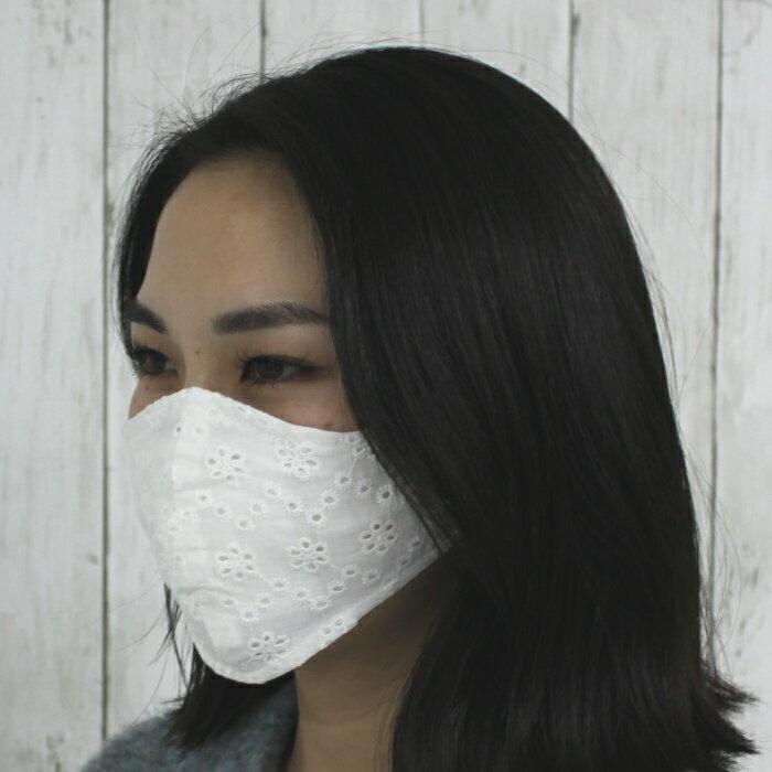 衛生マスク・フェイスシールド, 大人用マスク 1000!!()