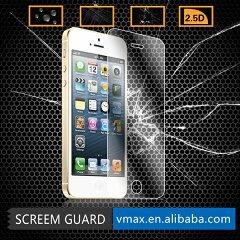 ●最上級ガラスを使用し、表面硬度9Hでキズを付きにくい保護フィルム。●iPhoneのスクリーンと...
