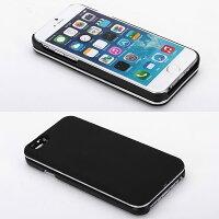 iPhone6専用Bluetoothキーボード2