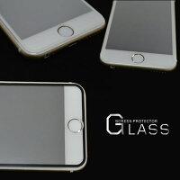 iPhone6FullScreen用液晶保護ガラス3