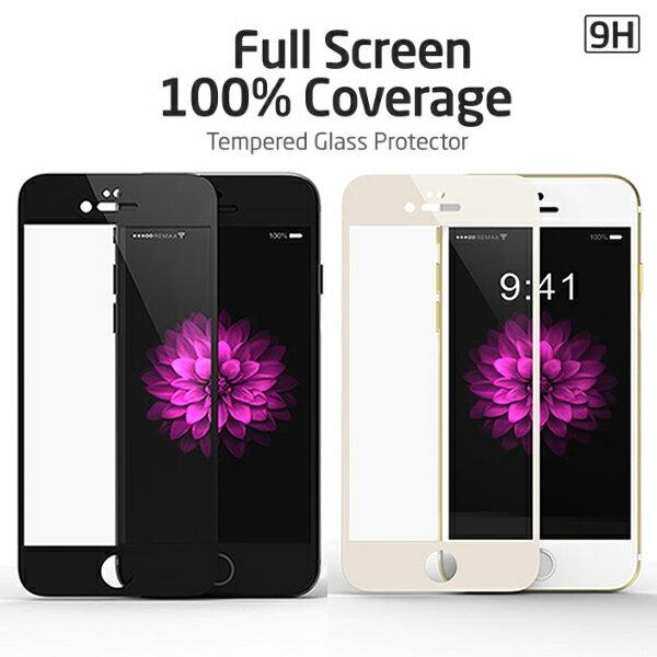232c0a3e00 ... iPhone 6 Plus/6s Plus 用液晶保護ガラスフィルム 全画面カバー · デジパーク. 690円 (送料無料)