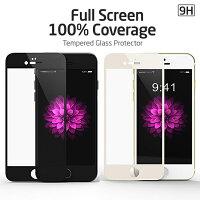 iPhone6SilkFullScreen用液晶保護ガラス1