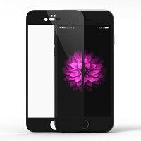 iPhone6SilkFullScreen用液晶保護ガラス2