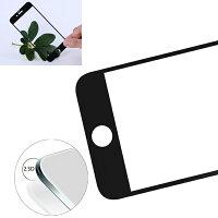 iPhone6SilkFullScreen用液晶保護ガラス5