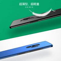 S9裏面用超薄型ケース4