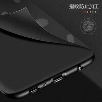 S9裏面用超薄型ケース5