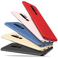 S9裏面用超薄型ケース9