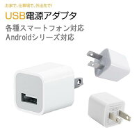 iPhoneiPodiPad充電器zy1000