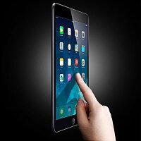 iPadmini用液晶保護ガラス2