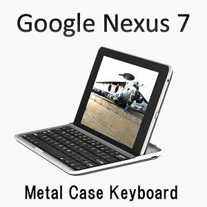 ● Nexus 7本体とマッチしたボディ● 1回の充電で約55時間使えるリチウムイオンバッテリー内臓G...