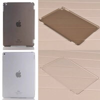 iPadAir2裏面用ケース3
