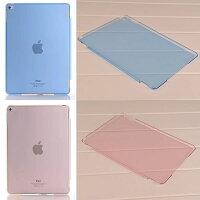 iPadAir2裏面用ケース5