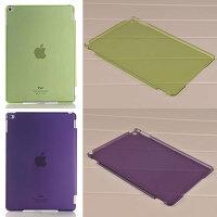 iPadAir2裏面用ケース6