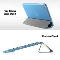 iPadmini4スリープ機能付け両面カバー2
