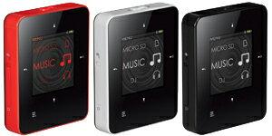 【新製品】【クリエイティブメディア直販】コンパクトで多機能、microSDカードスロット搭載3色...