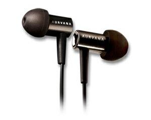 Creative Aurvana In-Ear2(アウトレット品) [EP-AVNER2]