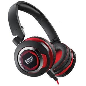 クリエイティブメディア『SoundBlasterAudigyFx(SBX-G5-SP1)』