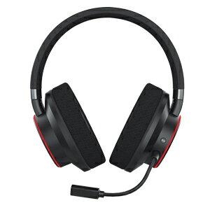 Sound BlasterX H6 [SBX-H6]