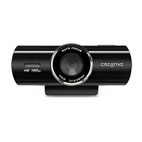 【クリエイティブメディア直販】Skype認定 HD画質ビデオストリーミングにも対応H264ハードエン...
