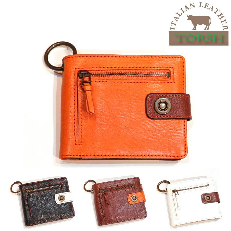 財布・ケース, メンズ財布  TORSH TS-624 10